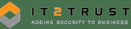 IT2Trust-web-logo